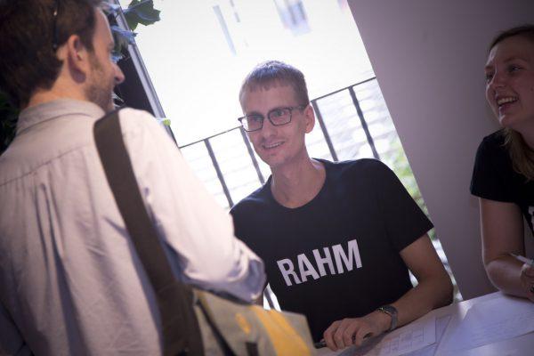 gabriele-di-stefano_rahm17_0005