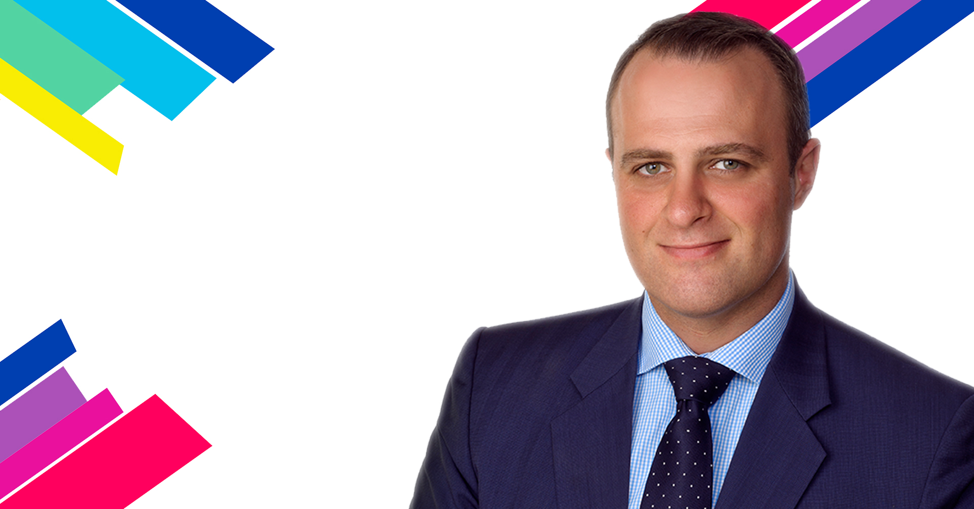 """Authenticity is king in modern politics so honesty is a point of strength"" – Exclusive Interview with Tim Wilson, Member of the Australian Parliament"