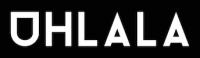 UHLALA LOGO RAHM THE LGBT LEADERSHIP CONTEST AND COMMUNITY