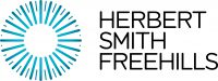 Herbert Smith Freehills - RAHM The Global LGBT Contest & Community HSF_Logo2_100mm_RGB