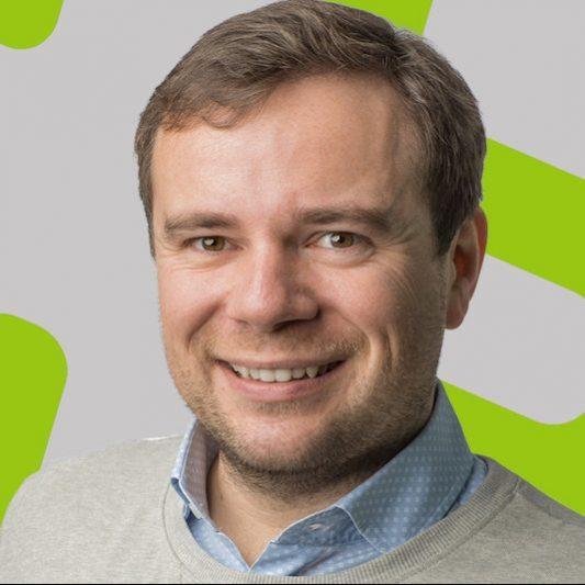 Steffen Zoller RAHM