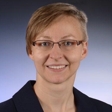 Carla Seehausen RAHM