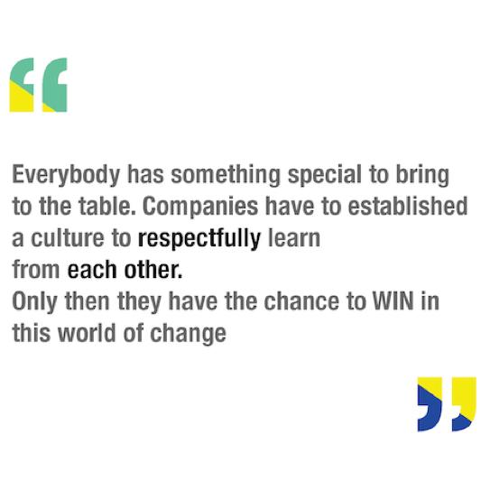 Erik Luengen quote